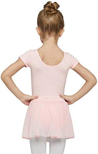 Child dance costume _image0