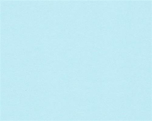 250 vellen DIN A5 hemelsblauw gekleurd 160g/m2 Office-Papier. Hoge kwaliteit gekleurd papier kant voor Copy Laser Inkjet. Eerste klas voor Flyers Nieuwsbrief Poster inkomende faxen Belangrijke aankondigingen waarschuwingssystemen van order memos