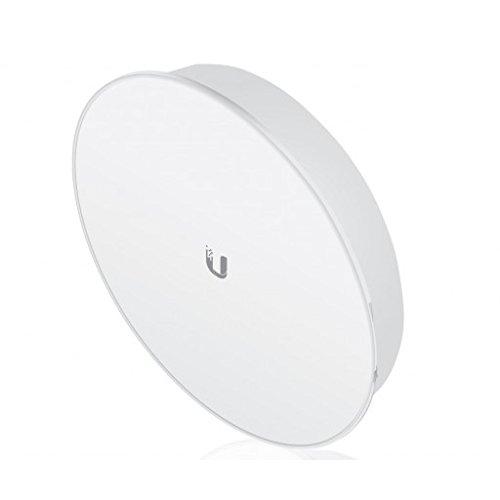 Ubiquiti PBE-M5-400-ISO netwerk/router