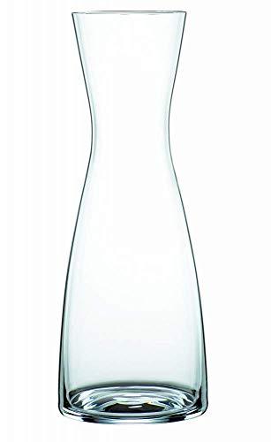 Spiegelau & Nachtmann karaf 1,0 l 902/58 Classic Bar UK/6
