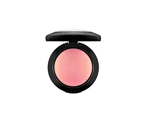 MAC Mineralize Blush Petal Power, 3.2 grams