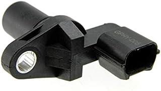 Suchergebnis Auf Für Nockenwellensensoren 4 Sterne Mehr Nockenwellensensoren Sensoren Auto Motorrad