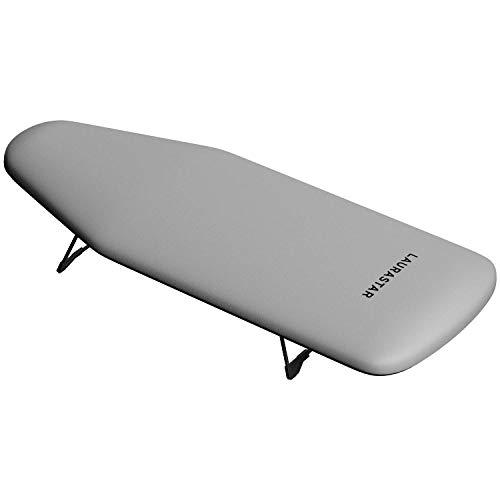 Laurastar 106.0002.898 XS Board strijkplank, grijs