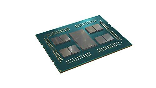 AMD Ryzen Threadripper PRO 3955WX 16-core, 32-thread desktop processor