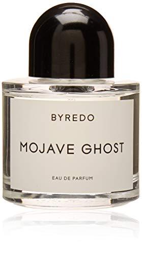 BYREDO Mojave Ghost EDP 100 ml, 1er Pack (1 x 100 ml)