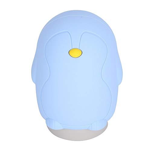 Bottiglie d'acqua, borsa dell'acqua con design a pinguino piccolo da 460 ml per il freddo per il caldo