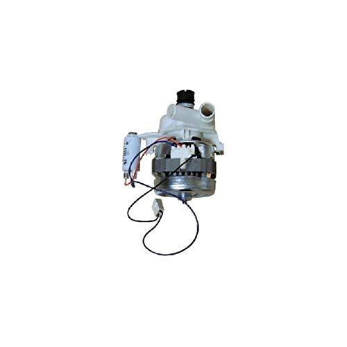 Recamania Motor lavavajillas Indesit 45W DG6345 083478