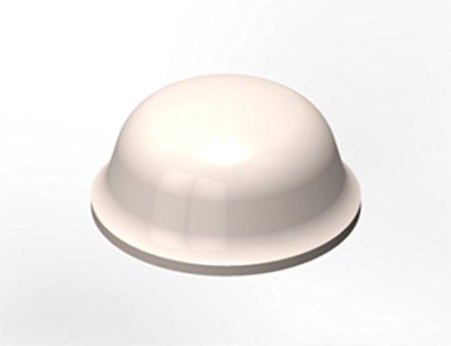 plats Courroie Courroie Trapézoïdale pour voiture en EPDM Top Qualité 4pk850-Neuves