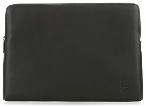 Knomo Barbican Bag Organiser, 36 cm, 1.7 liters,Black