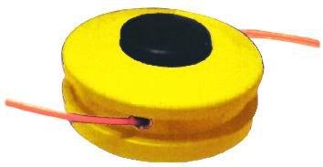 Vigor 4475810 Testine Decespugliatori, Automatic Universali