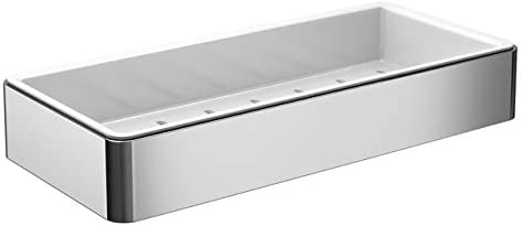 Emco Loft 54500102 Sponge Basket Chrome with Remova Shower Ranking TOP17 Shelf Year-end gift