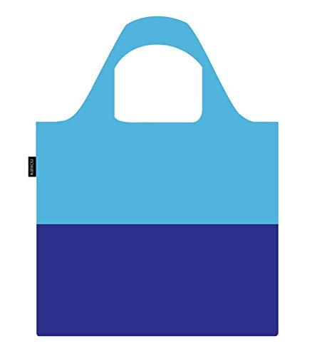 KALDAエコバッグ 折りたたみ 大容量 20kg エコバッグおしゃれ 防水素材 軽量 頑丈 携帯便利 買い物バッグ/...