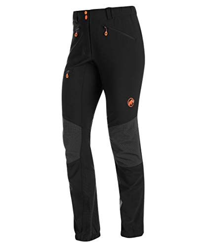 Mammut dames broek Pantalon Eisfeld Advanced So Mujer