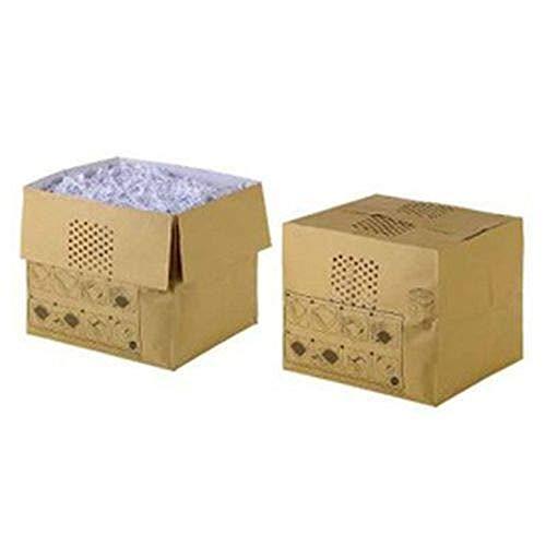 REXEL 2105903-50 Bolsas reciclables Auto+ 750X & 750M