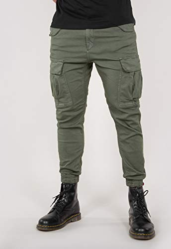 ALPHA INDUSTRIES Airman Pant