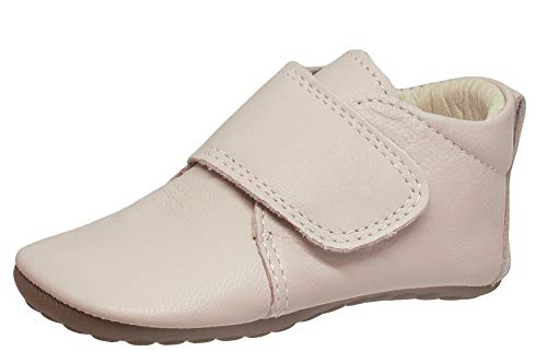 POM Schuhe Mädchen, EUR 24, hell rosa
