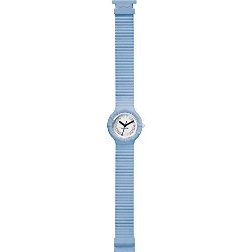 Reloj HIP HOP Orologio Unisex Adulto 7612901708478