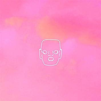Shinrai EP