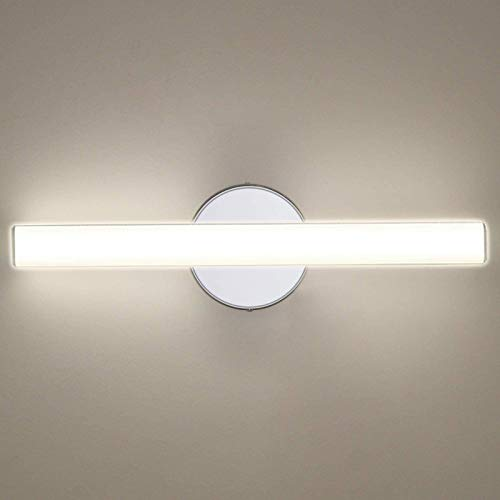 OOWOLF LED Vanity Light, 12W 17.3in...