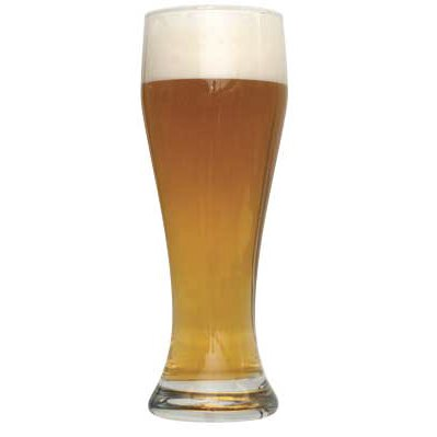 Northern Brewer - Bavarian Hefeweizen Extract Ale Beer Recipe Kit - Makes 5 Gallons