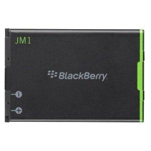 Bateria Original Blackberry J-M1 (9900/9380)