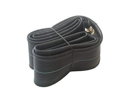 Chambre à air – 21 x 2.75–3.00, 90/90–21, 80/100–21, 90/100–21, Mh90–21 pour moto Motocross Scramble avec valve TR4