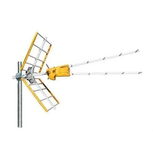 Televes - Antena v zenit uhf c21-58/59/60 cónfiguración