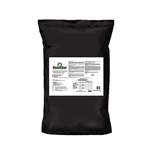 Best carbon x fertilizer