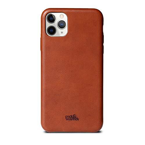 Pack und Smooch Für iPhone 12 Pro / 12 (6,1