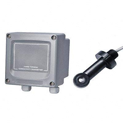 Automotive Replacement Power Mirror Relays