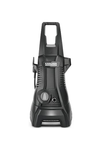 Lavadora Alta Pressão Karcher K2 Black 127V