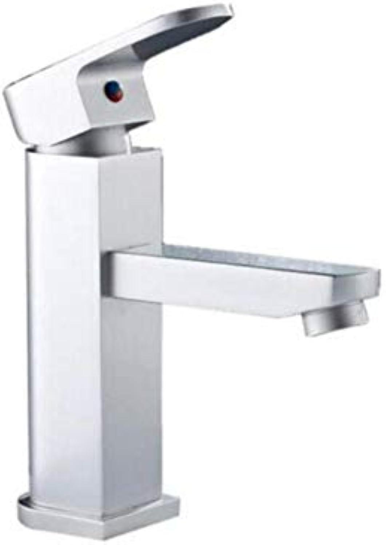 Taps Kitchen Sinktaps Mixer Swivel Faucet Sink Face Basin Faucet Wash Basin Wash Basin