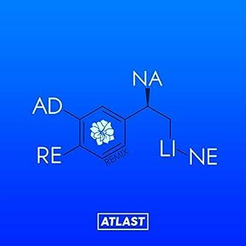 Adrenaline (Alex Grey Remix)