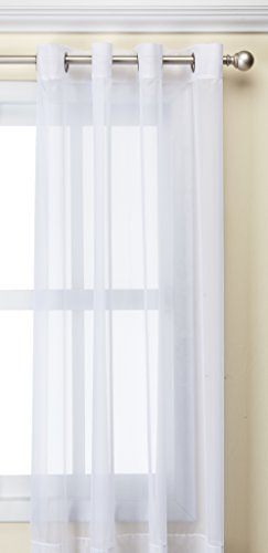 cortina traslucida fabricante Curtainworks