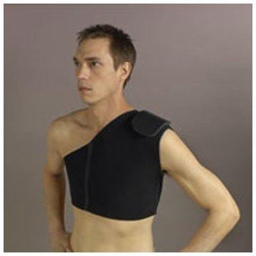 Sully Shoulder Support, Large