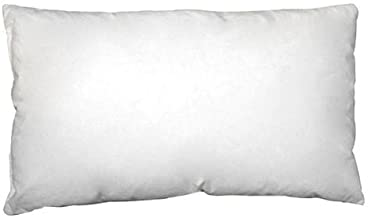 "12"" X 18"" (30X45cm) Rectangle Cushion Pads BY NH HOMEWARE"
