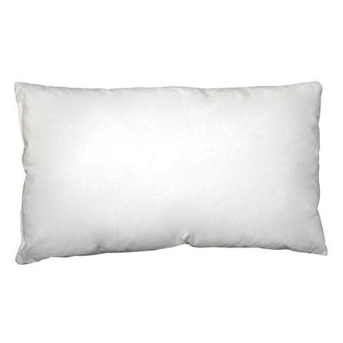 12' X 18' (30X45cm) Rectangle Cushion Pads BY NH HOMEWARE