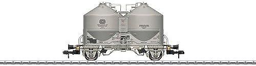 servicio de primera clase Märklin - Vagón para para para modelismo ferroviario H0 Escala 1 32 (58613)  estilo clásico