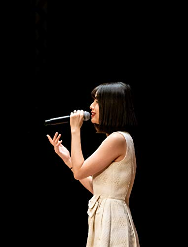 K-POP FEMALE SINGERS – POPULARITY TREND – 2020: REPORT 1 (English Edition)