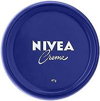 Nivea Creme 98G, Nivea