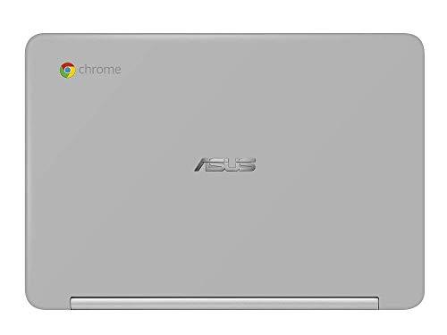 31ss3OnMNNL-低価格帯の「Lenovo Chromebook C330」と「ASUS Chromebook C101PA」を比較