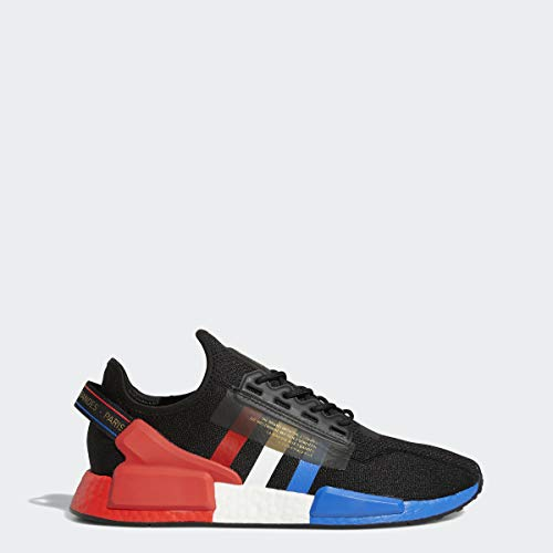 adidas Originals NMD R1 V2 Mens Casual Running Shoe Fy2070 Size 9.5
