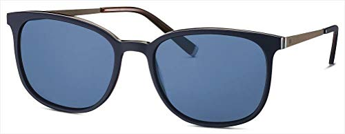 Humphrey's Kunststoff Sonnenbrille 585254-70