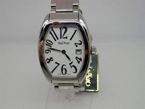Reloj Paul Picot firshire 2000