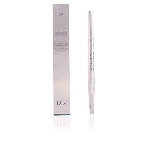 Dior 71742 - Lápiz de ojos