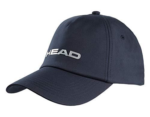 Head Performance Cap