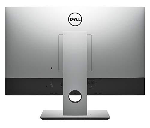 Dell Optiplex 7760 Desktop Computer