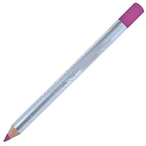 ParisAx Crayon Lèvres Fuchsia