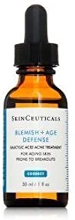 Best SkinCeuticals Blemish + Age Defense 1 oz Bottle Review