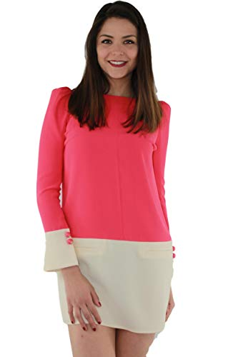 Elisabetta Franchi - Vestido - para Mujer